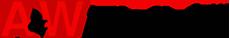 A & W Tiefbau GmbH